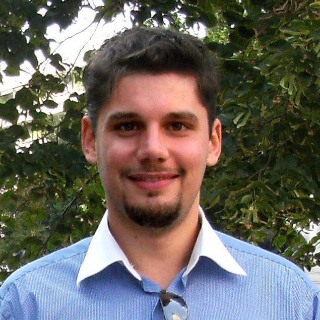 MQL4 MetaTrader 4 programozó, script indikátor készítés forex